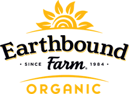 Earthbound Farm Logo Vector (.EPS) Free Download