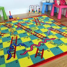 carpet baby room rugs for rooms cool kids python australia tiles