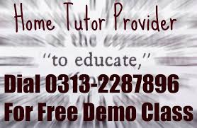 mathematics assignment help Home   FC  Learn GCSE  A Level Accountancy with      experienced tutors