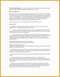 Resume For Fresh Graduate Banking Valid Resume Bank Teller