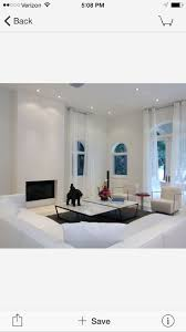 12 best Wall Unit with Tv Rack images on Pinterest | Tv cupboard ...