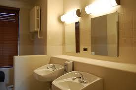 bathroom mirror lighting fixtures. Four Light Bathroom Fixture Long Vanity Fixtures Lighting Stores Wall Mounted Lights 2 Mirror