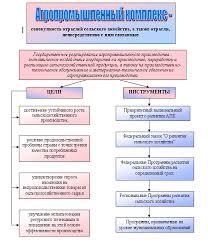 Реферат Проблемы государственного регулирования агропромышленного  Проблемы государственного регулирования агропромышленного комплекса в России Проблемы государственного регулирования агропромышленного комплекса в России