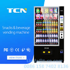 Vending Machines Brands Interesting Cheap Vending Machine Tcnd4848g A Buy Cheap Vending Machine