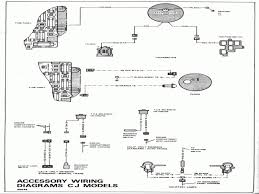 wire harness 68321424aa 23 wiring diagram images wiring diagrams Cadillac Wire Harness at Wire Harness 68321424aa