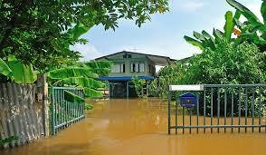 flood insurance policy boca raton florida