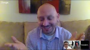 Undersampled Radio 56: Fernando Ziegler - YouTube