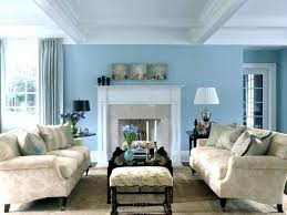 pastel wall colors teal wall color living room pastel wall paint living room in blue living