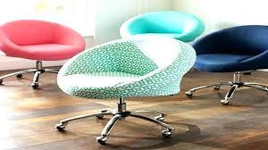 cute desk chairs little girl desk chair desk girl desk chairs teen chair teens desks bedroom