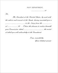 Cover Letter Fill In The Blank Musiccityspiritsandcocktail Com