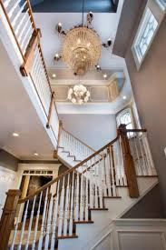 chandelier 2 story foyer chandelier for foyer picture lightinghandeliers wall sconces bathroom pendant a 2 story foyerchandelier size 728 1092 images