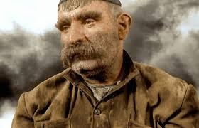 Отец всех солдат.. Обсуждение на LiveInternet - Российский ...