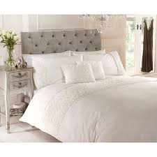 rapport limoges luxury bedding range cream free delivery over 30 on all uk orders