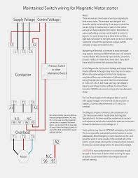 telemecanique motor starter wiring diagram printable wiring diagram • telemecanique motor starter wiring diagram wiring diagram libraries rh w89 mo stein de schneider motor starter