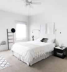 Swedish Bedroom Furniture How To Achieve A Minimal Scandinavian Bedroom Minimal Bedroom