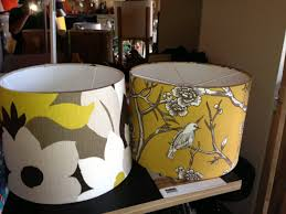 lamps oversized lamp shade grey white lamp shade large chandelier lamp shades brown square lamp