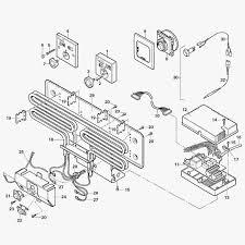 2013 Kenworth T660 Wiring Diagram