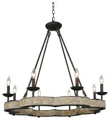 wrought iron chandelier rustic wrought iron chandeliers rustic luxury iron chandeliers rustic chandelier wrought iron chandeliers rustic rustic wrought iron