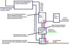garage door electric eye wiring diagram images electric eye garage wiring layout garage wiring diagram and schematic