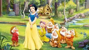 Bạch Tuyết và Bảy Chú Lùn (snow white and the seven dwarfs) - Thuyết minh  tiếng Việt, full HD - YouTube