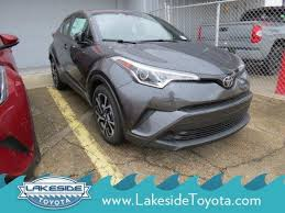 2018 toyota 225cr. simple 2018 2018 toyota 225cr xle to toyota 225cr t