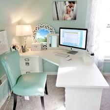 modern office decor women. home office decoration from lovely wife u003d modern decor women s