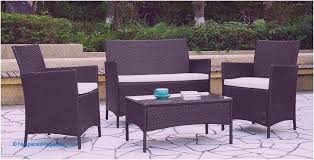 outdoor round patio fire pit vinyl cover lovely 50 beautiful vinyl patio chairs new york spaces