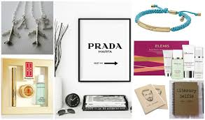 Christmas Gifts & Stocking Fillers: Best Friends & Sisters
