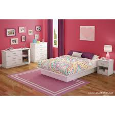 Bedroom Furniture Dresser Dressers Bedroom Furniture Furniture Decor The Home Depot