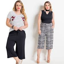 Resultado de imagem para tendencia de roupas 2018 sem rosto