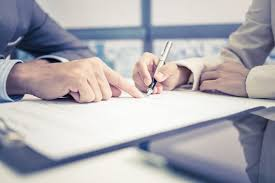 Image result for Hiring A Disability Attorney