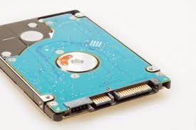 how to convert internal hard disk to external usb mechatrofice internal hard disk sata port sata power internal