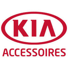 Image result for kia accessories