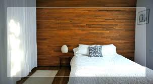 wood paneling makeover interior wooden wall panels large size of wall designs bedroom wood paneling makeover