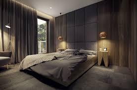 47 Erstaunliche Männliche Schlafzimmer Design Ideen Home Design