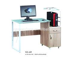 outstanding desk tall computer desk ikea tall computer desk uk tall computer throughout tall computer desk popular
