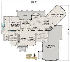 5 bedroom log home floor plans  photos and video together with  in addition  moreover Best 25  Rustic house plans ideas on Pinterest   Rustic home plans besides 5 Bedroom Log Home Plans   Luxihome moreover  also Best 25  House plans with porches ideas on Pinterest   Country moreover 154 best 4 Bedroom House Plan   4 Bedroom Home Plan images on moreover  likewise 1274 best Sims House Ideas images on Pinterest   Small houses further Cabin Home Plans And Designs Design Ideas Showy 5 Bedroom Log With. on 5 bedrooms log house plans porches