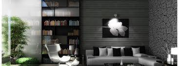 Best Interior Design Companies In Thrissur Kerala For Homes Magnificent Best Interior Design Company