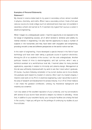 college essay samples ivy league how to write a personal statement for college admission