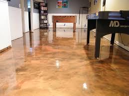 residential concrete floors. DSCF0074 Residential Concrete Floors R