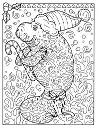 manatee coloring page 2. Unique Page Image 0 And Manatee Coloring Page 2 P