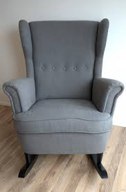 glider chairs for nursery ikea glider chair ikea comfy lounge chairs for bedroom