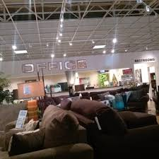 furniture stores in southington ct. Photo Of Discount Furniture Southington CT United States To Stores In Ct