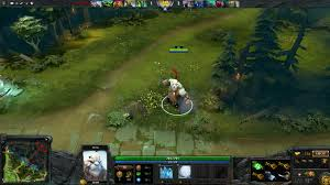tusk dota 2 hero guide dota 2 utilities