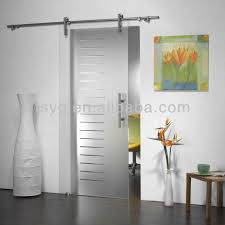breathtaking frosted glass sliding doors interior 31 on with frosted glass sliding doors interior