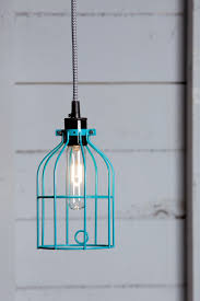 The Light Fantastic | My Warehouse Home