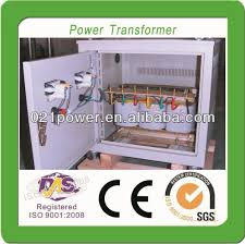phase step down transformer v v step down phase step 3 phase step down transformer 220v 110v step down 3 phase step down transformer 220v 110v step down suppliers and manufacturers at com