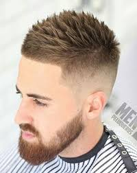 40 Staggering Mohawk Hairstyles   SloDive likewise 26 Enthusiastic Mohawk Hairstyles For Men   CreativeFan furthermore 30 Mohawk Hairstyles For Men   Men's Hairstyles   Haircuts 2017 additionally  also Short Spikey Hairstyles For Men – Cool Men's Hair together with 50 Best Crazy Hairstyles For Brave Men   Pure Art  2017 as well 40 Upscale Mohawk Hairstyles for Men   Hairstyles  Mohawk together with David Beckham Short Spiked Hairstyles   Hairstyles Weekly besides 50 Edgy or Sleek Mohawk Hairstyles for Men   Men Hairstyles World besides  further 50 Mohawk Hairstyles For Men   Manly Short To Long Ideas. on spiky mohawk haircuts for men