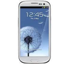 Live Wallpaper Samsung Galaxy Y Gt ...