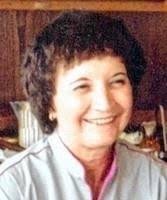 Verna Lawrence Obituary - Cranston, Rhode Island   Legacy.com